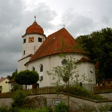 Fleinheim